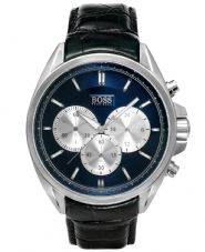 Hugo Boss 1512882 Men's Watch